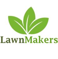 LawnMakers Corp Logo