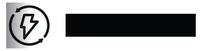 norest. logo
