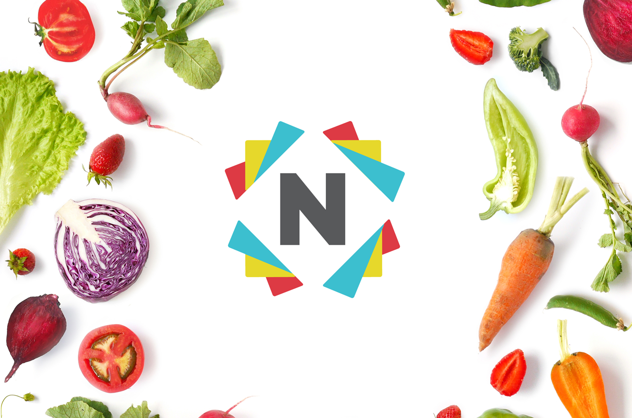 2 0: National Expansion, Recipes and a Move - Learn - Nutrilyze