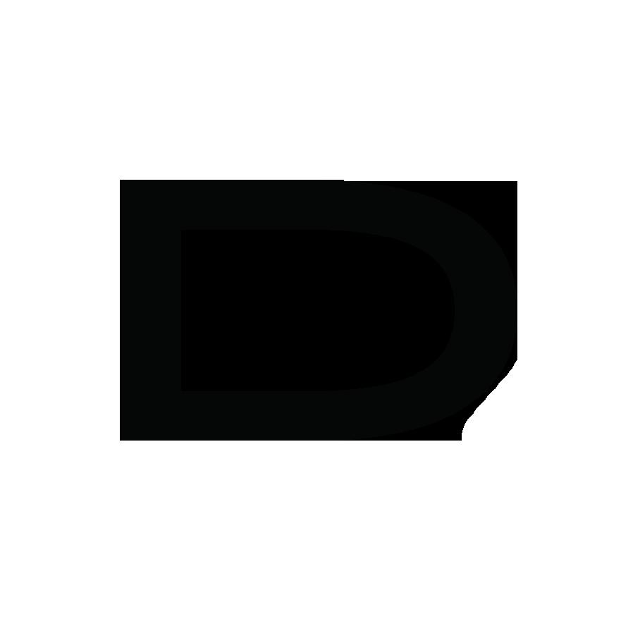 Logo DANIEL