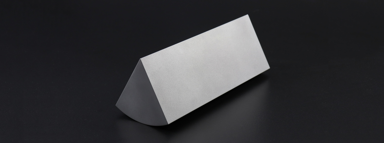 Designer paperweight minimalist