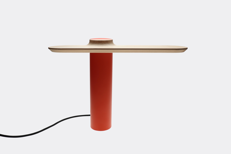 Designer lamp by Ferréol Babin, Maison d'édition DANIEL