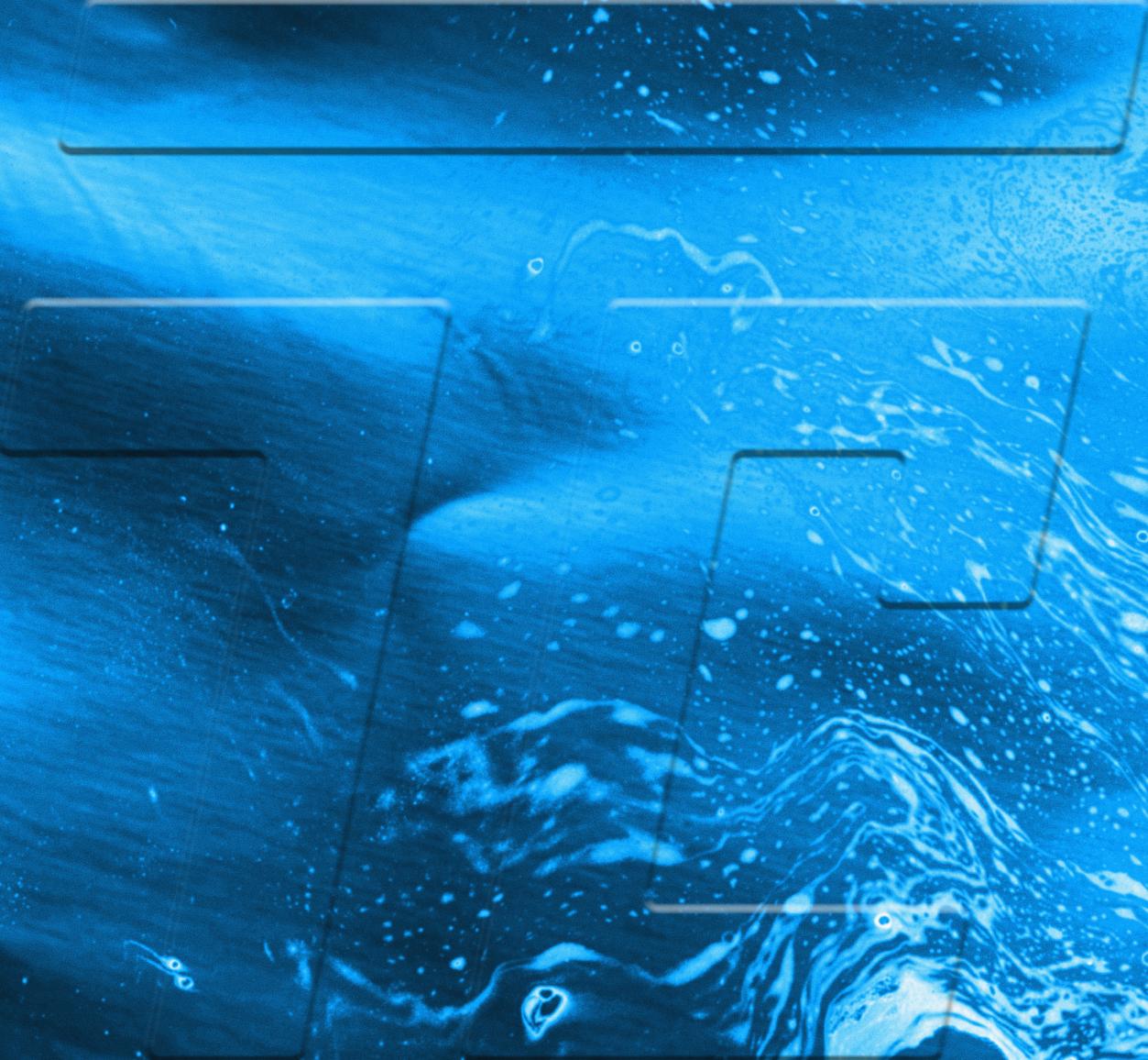 TC_2021