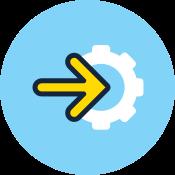 PetYeti Integrates seamlessly icon