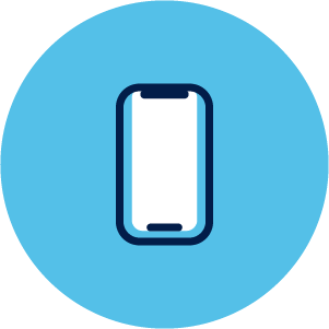 PetYeti new revolutionary app icon