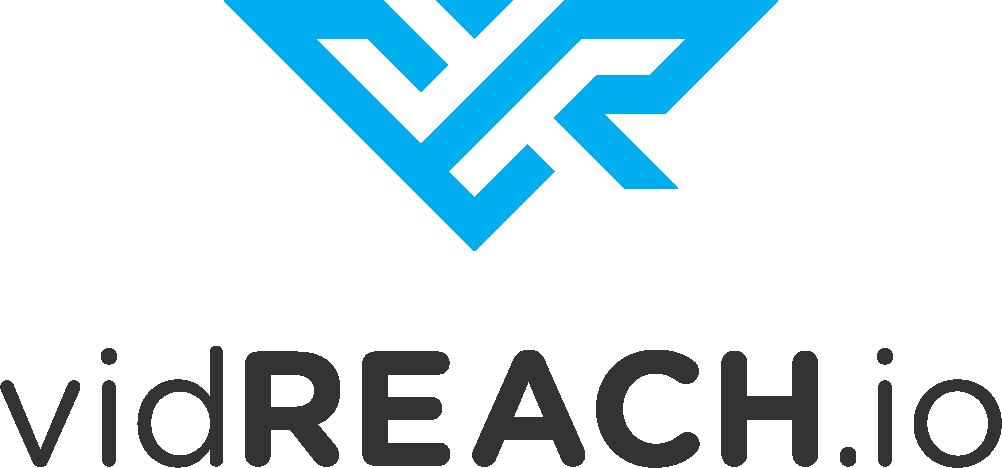 vidreach appmixer customer