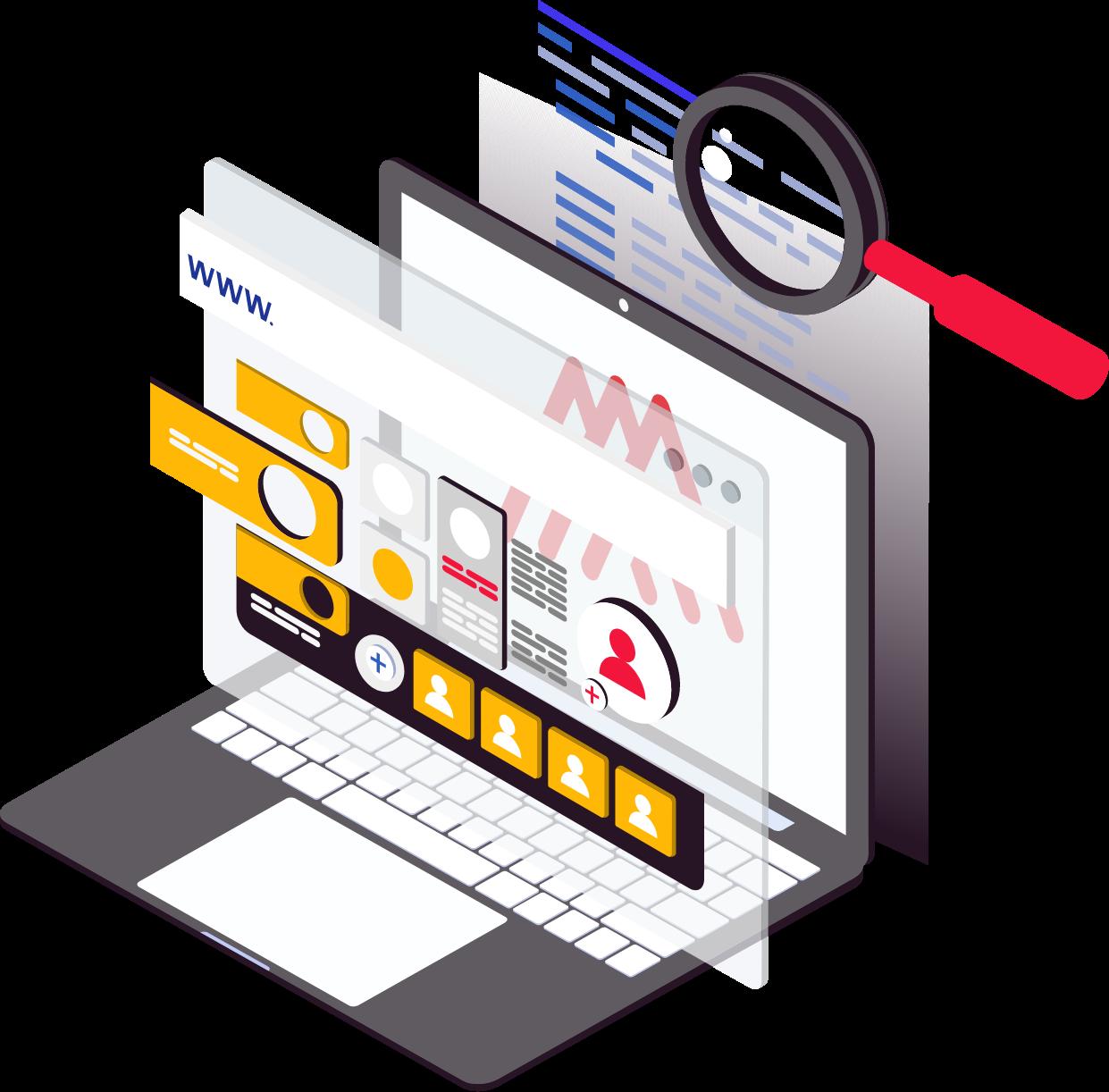 JavaScript SDK and REST API   Embedded iPaaS