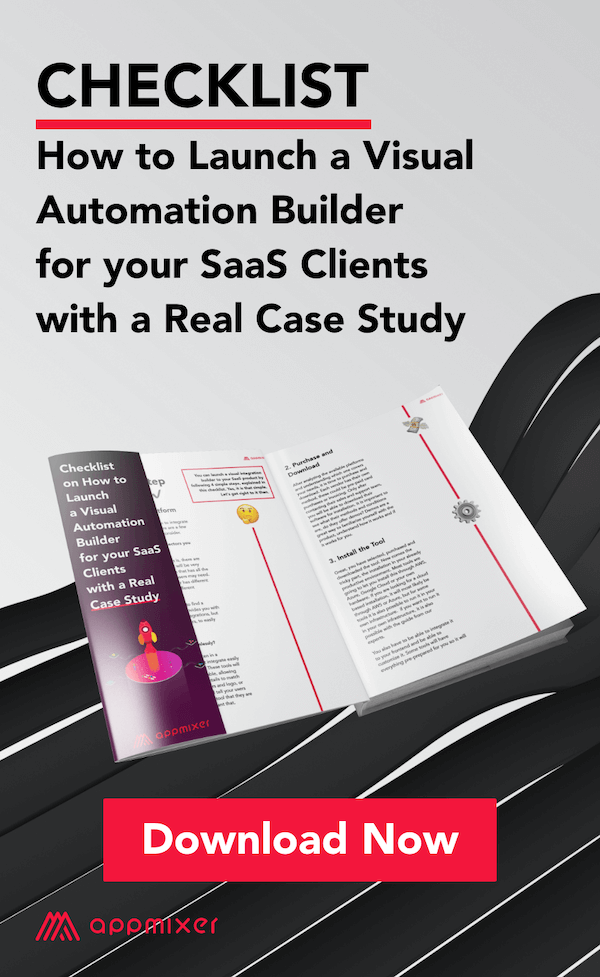 Workflow Automation Software
