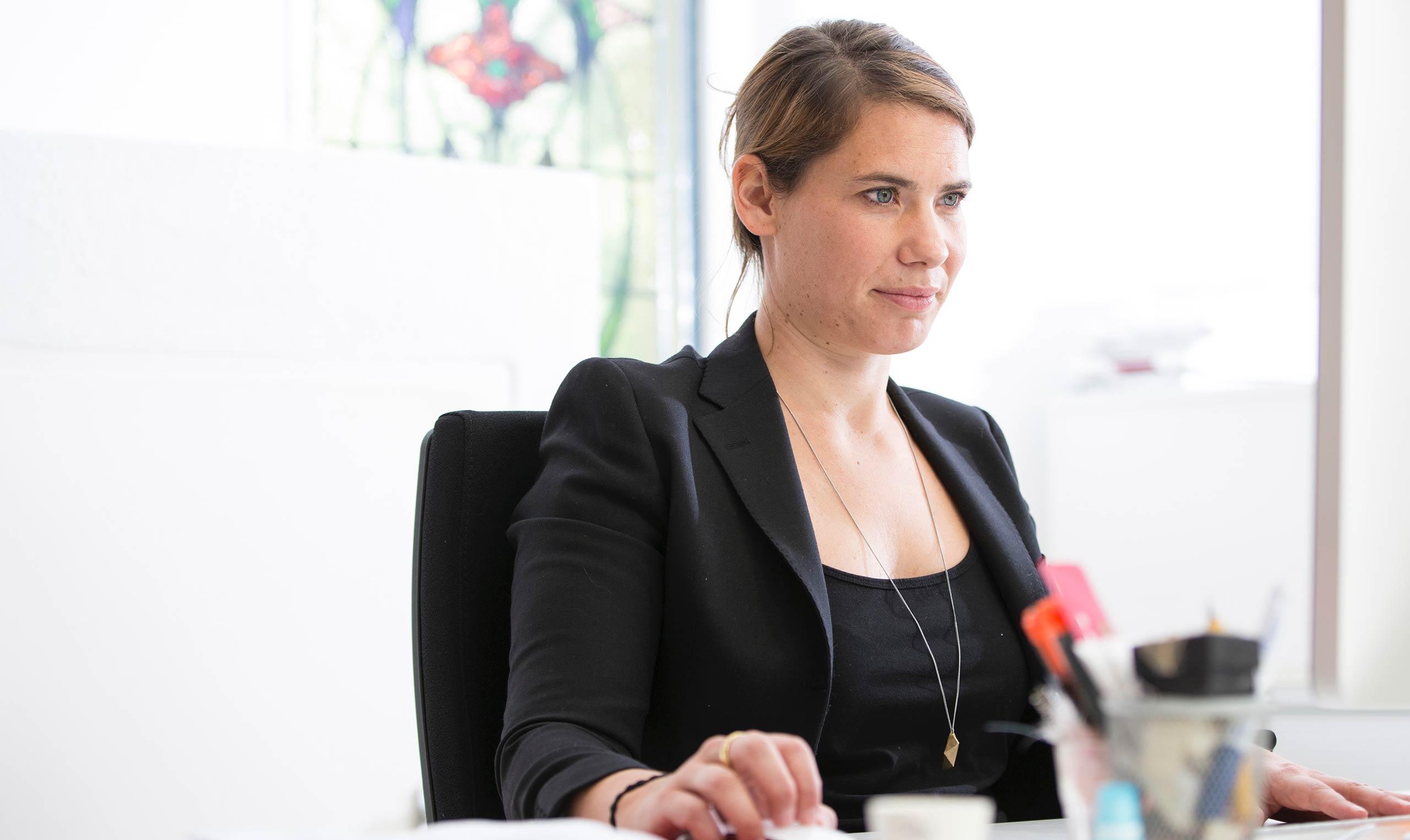 Agentur Teamfoto Katharina Schaffer
