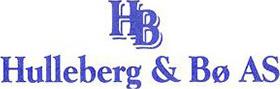 Hulleberg & Bø AS