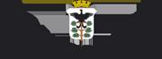 Hamar kommune
