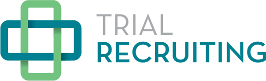 Trial Recruiting