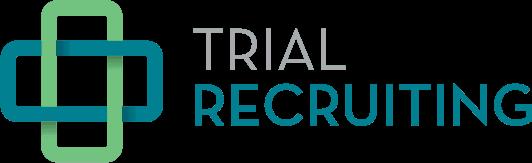 Trial Recruiting