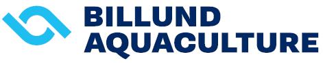 Billund Aquaculture