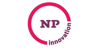 NP Innovation