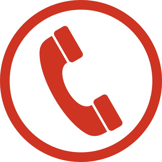 IND plumbing & heating Tetbury contact phone
