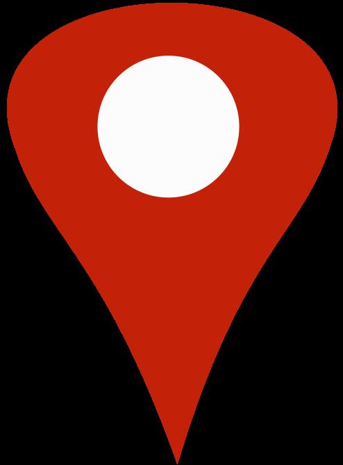 IND plumbing & heating Tetbury contact location