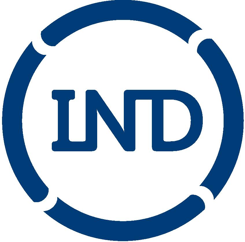 IND plumbing & heating Tetbury