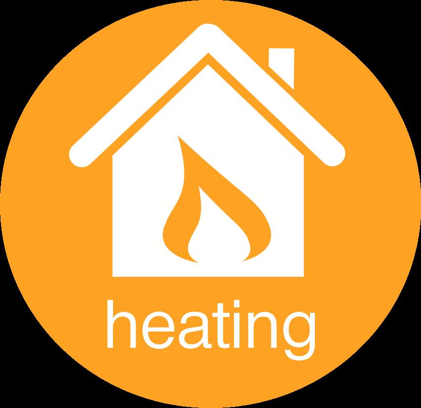 IND plumbing & heating Tetbury heating