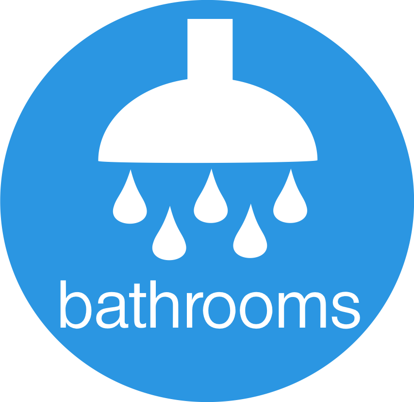 IND plumbing & heating Tetbury Bathrooms
