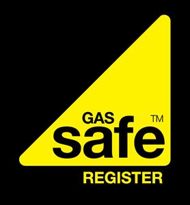 IND plumbing & heating Tetbury Gas Safe
