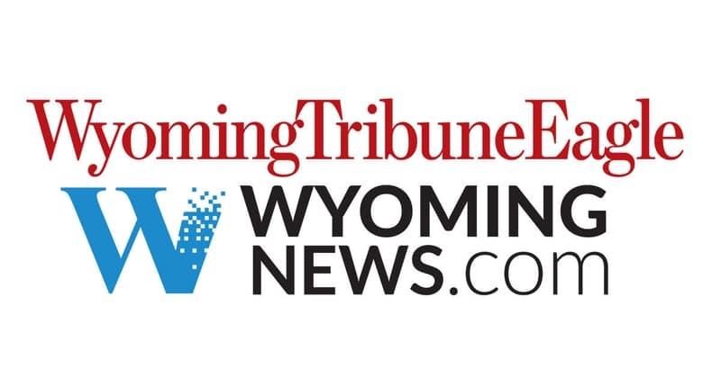 eSight device helps Cheyenne teen see a new world