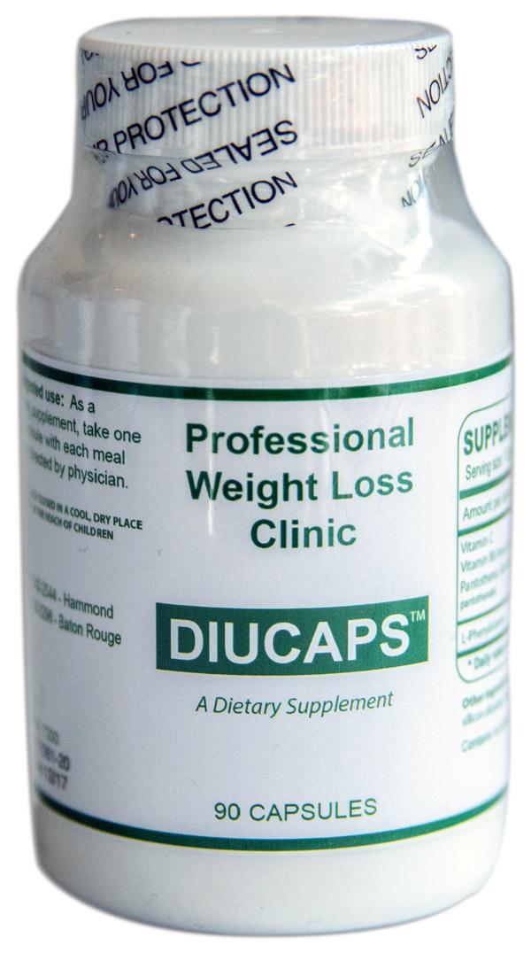 Diucaps image