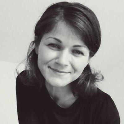 Carmen Popoviciu