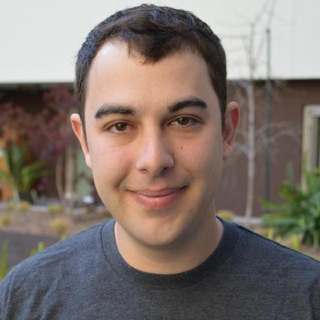 Jon Kuperman