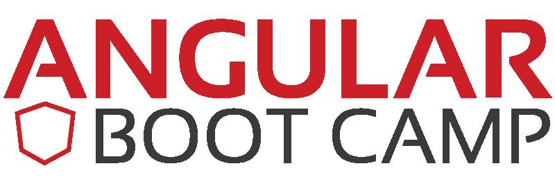Angular Bootcamp