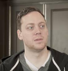 Sebastian Markbage