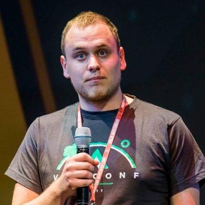 Igor Randjelovic