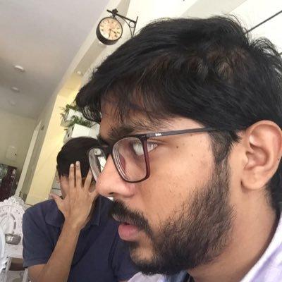 Tanmai Gopal