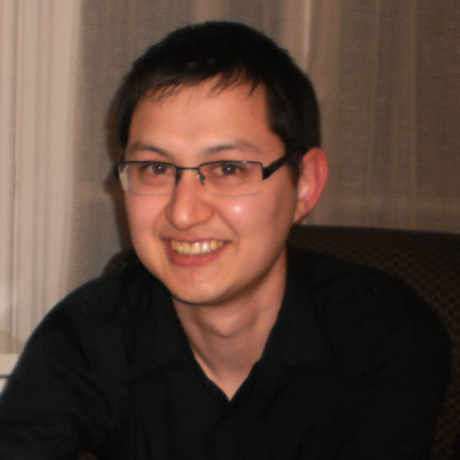 Frédéric Wang