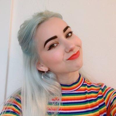 Sasha Solomon