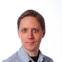 Daniel Bratell