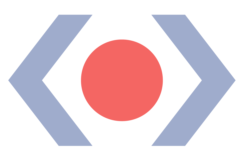 This Dot