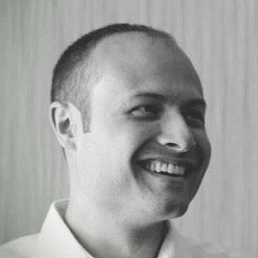 Jason Miller