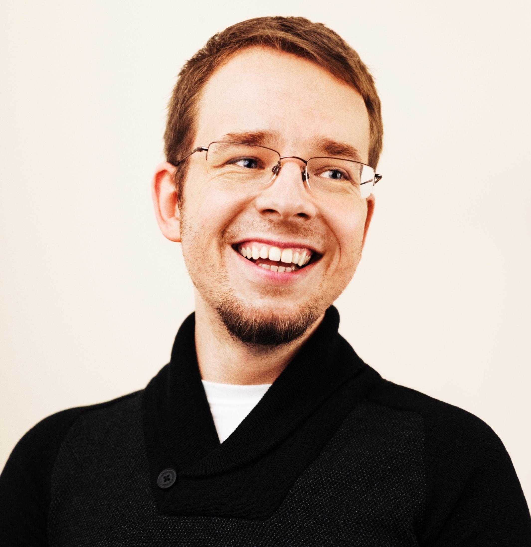 Kornel Lesinski