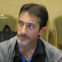 Brian Kardell