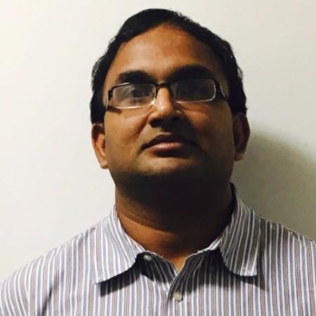 Sandeep Baldawa