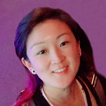 Kim Maida