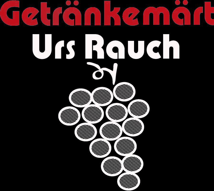 Logo Chez Fü