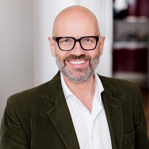 Stefan Gessulat