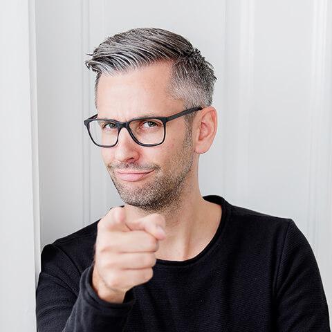 Gessulat + Gessulat Steffen Thiede