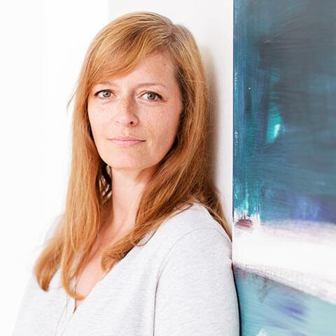 Gessulat + Gessulat Nina Neureuter