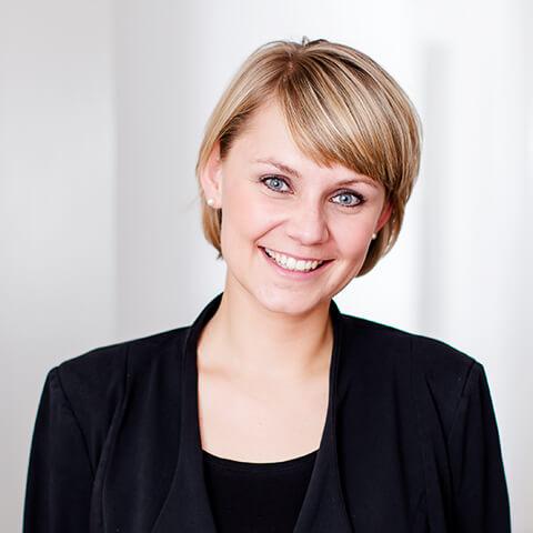 Gessulat + Gessulat Christina Wieder