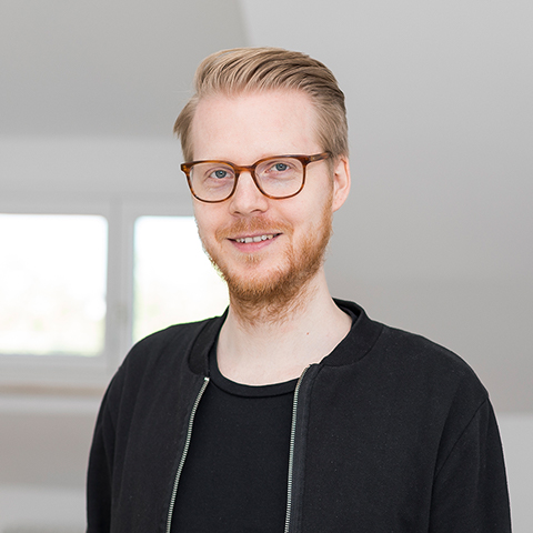 Gessulat + Gessulat Christian Wölk