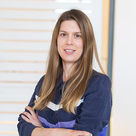 Gessulat + Gessulat Daniela Pusch