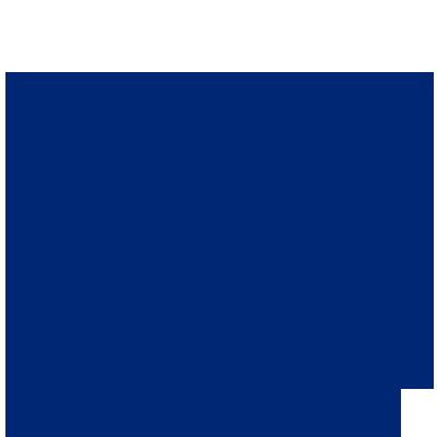 IBM®Softwareendoflifesupport